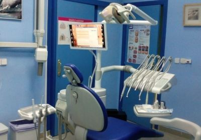 clinica-dental-madrid