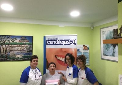 clinica-dental-candilejas-60-madrid