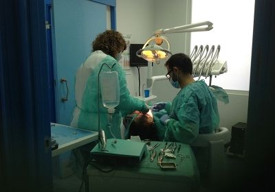 clinica-dental-candilejas-madrid-1