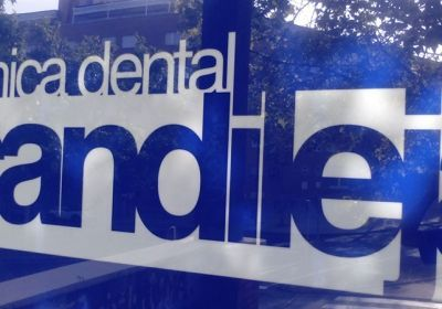 clinica-dental-candilejas-madrid-2