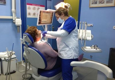 clinica-dental-candilejas-madrid-6
