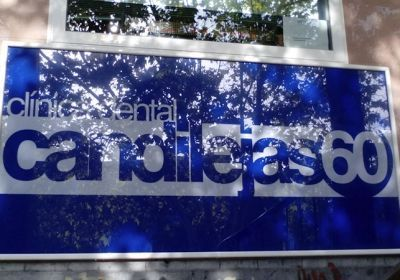 clinica-dental-candilejas-madrid-7