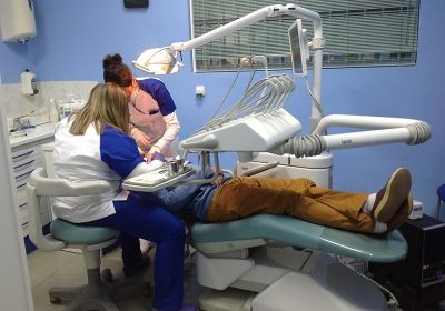 clinica-dental-candilejas-madrid-8
