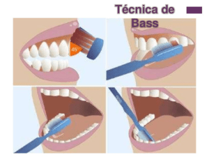clinica-dental-madrid-cepillado-dientes
