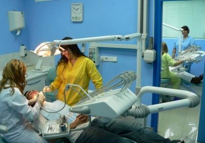 clinica-dental-vallecas-15
