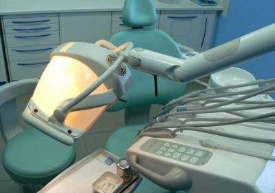 clinica-dental-vallecas-17