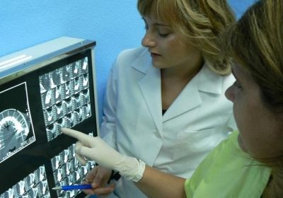 clinica-dental-vallecas-19