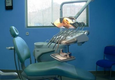 clinica-dental-vallecas-6