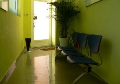 clinica-dental-vallecas-7