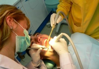clinica-dental-vallecas-8