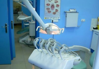 clinica-dental-vallecas-9