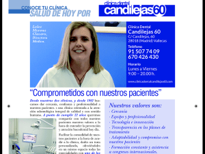 revista-salud-clinica-dental-candilejas60-madrid